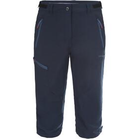 Icepeak Shaina Pantalones cortos Mujer, navy
